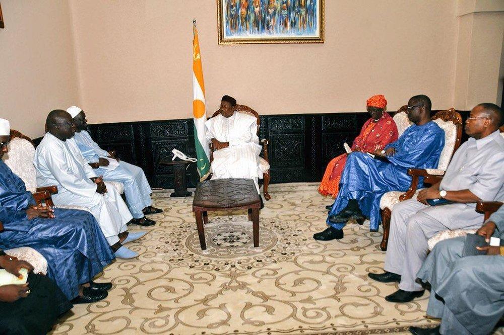 Premier Président de la Cour des Comptes du Sénégal 3.jpeg