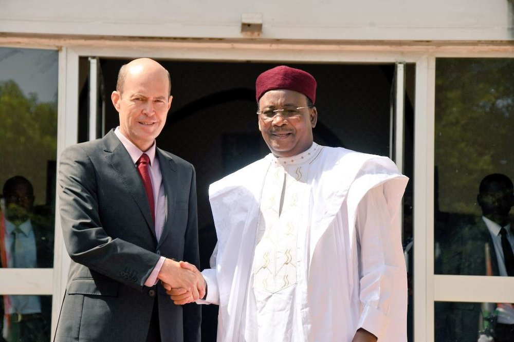 ambassadeurs accrédités  au Niger 6.JPEG