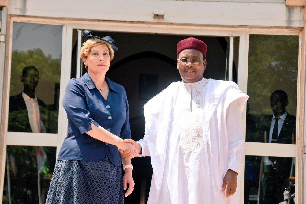 ambassadeurs accrédités  au Niger 8.JPEG