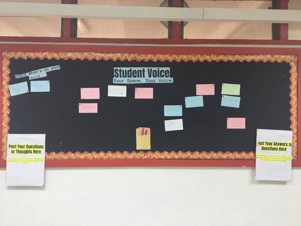 studentvoiceboard.jpg