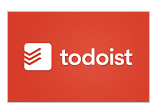 todoistchromeextension.PNG