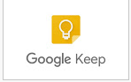 googlekeepchromeextension.PNG