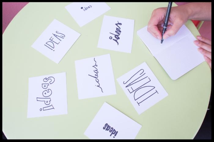 passionprojectplanning.jpg