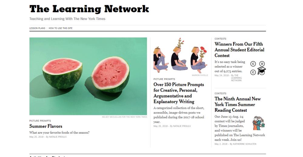 nytimesthelearningnetwork.jpg