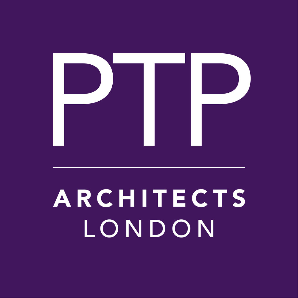 PTP ARCHITECTS LONDON