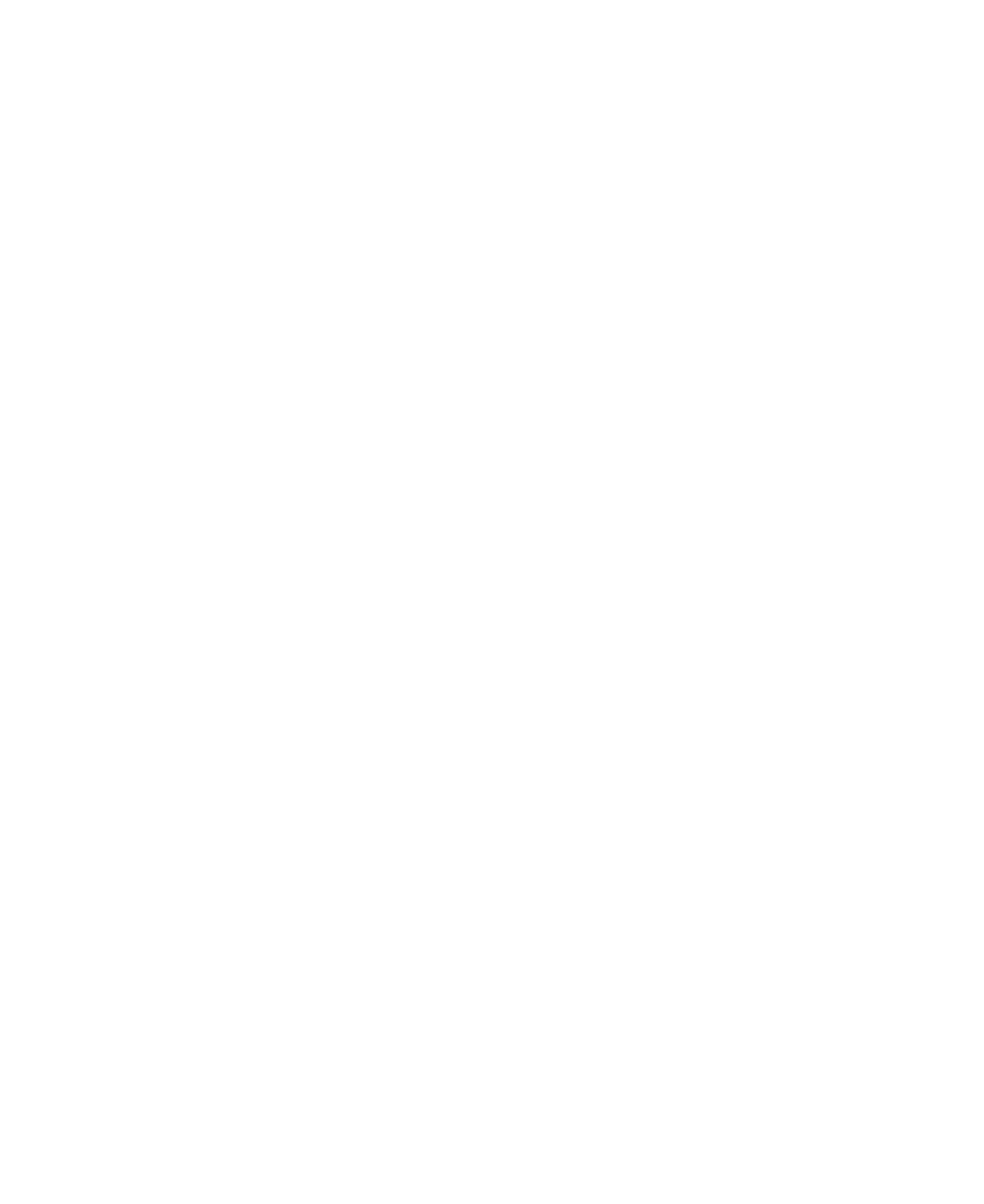 Penny Black Construction