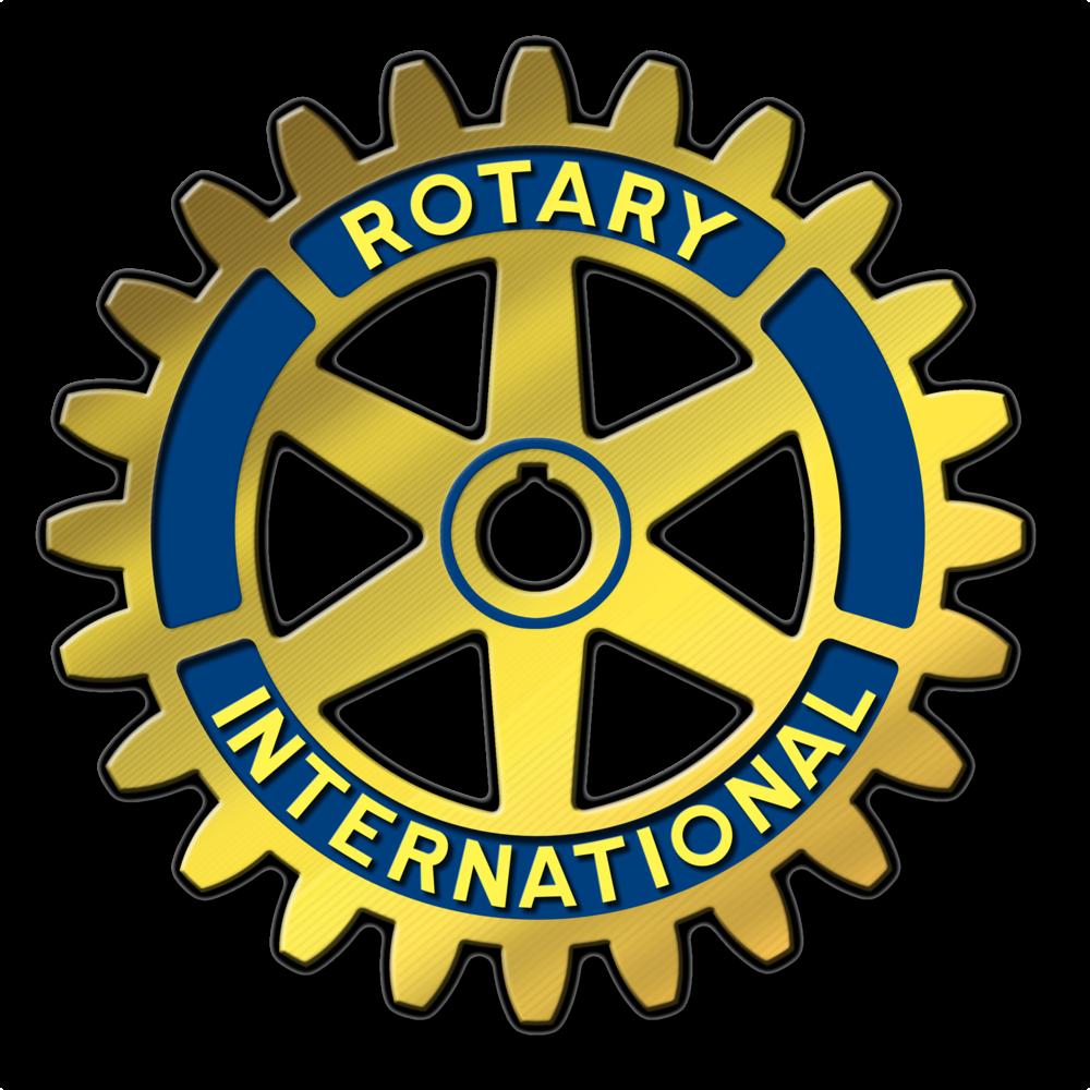 eecfb2d9439b504d2b8a666e34935f37_rotary-clipart-rotary-international-logo_1728-1728.png