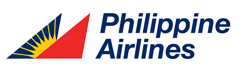 logo-PR-120.png