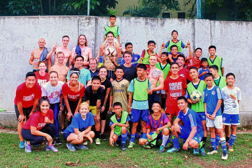 West side soccer.jpg