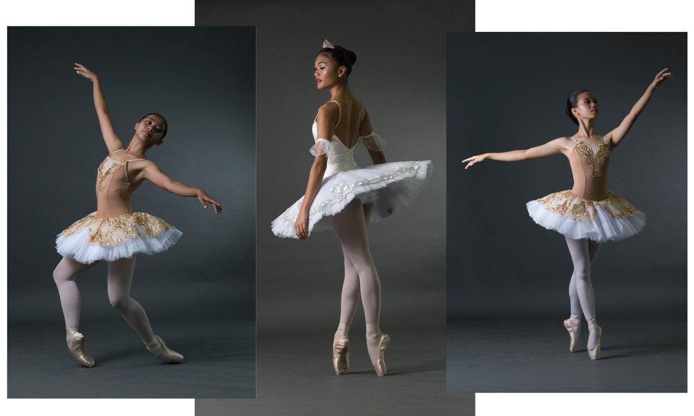 ballet cover.jpg