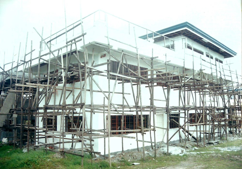 Old Tuloy Alabang Construction0025.jpg