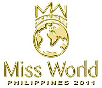 200px-Miss-World-Philippines.jpg