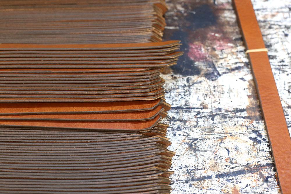 MAYENNE-atelier-10116-16.jpg