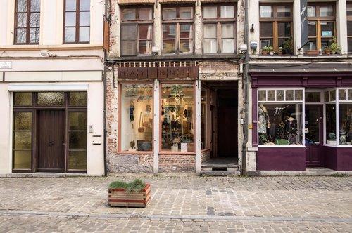 Mayenne-9.jpg
