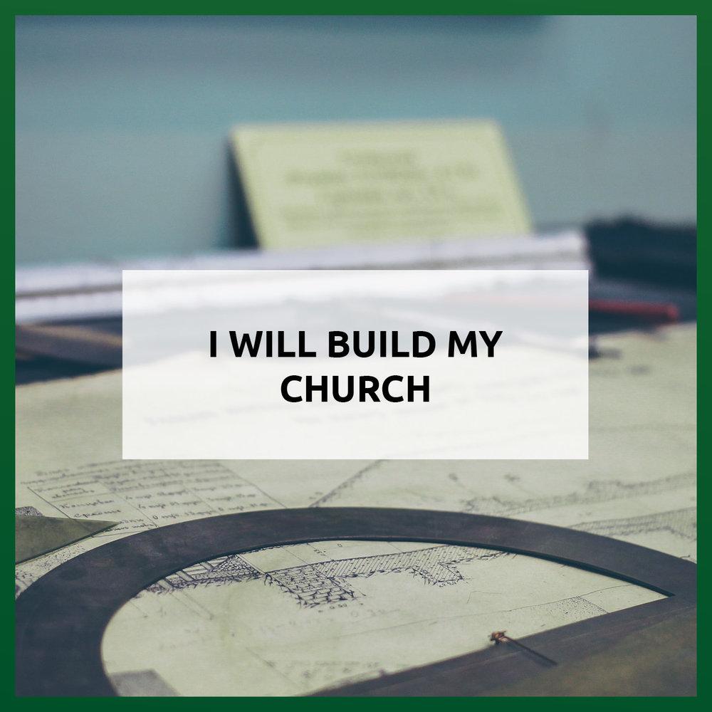 Build my Church.jpg