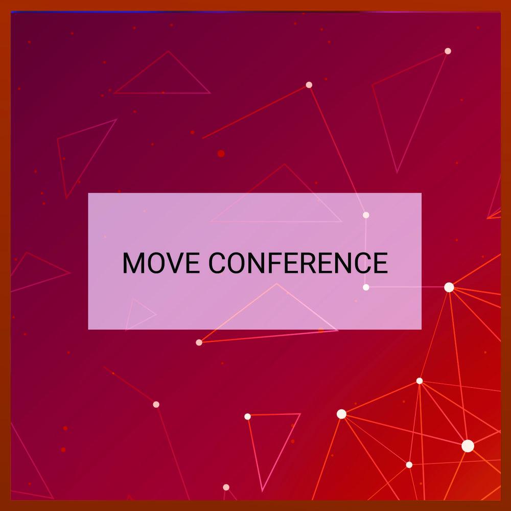 Move Conference
