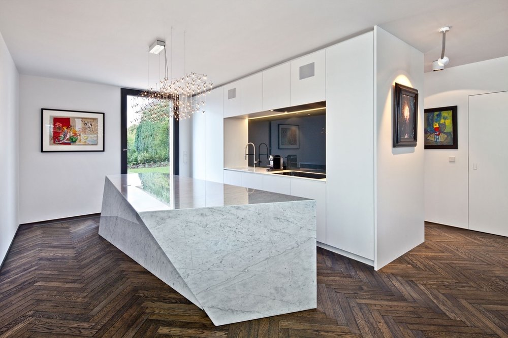 kingston-wa-white-cabinet-kitchen-granite-marble-quartz-countertop.jpg