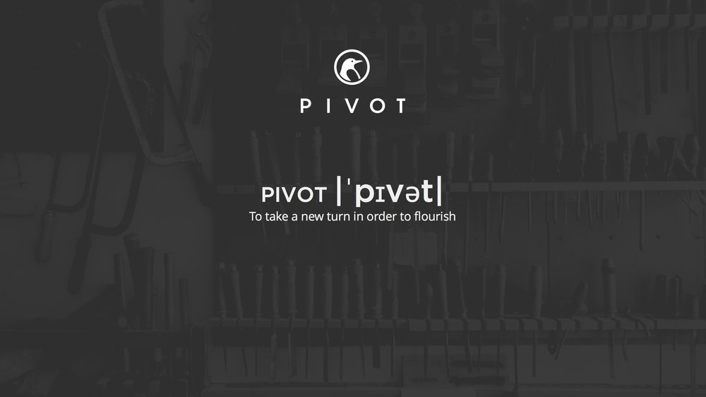 Pivot splash.jpeg