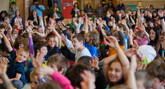 kidsraising-hands.jpg