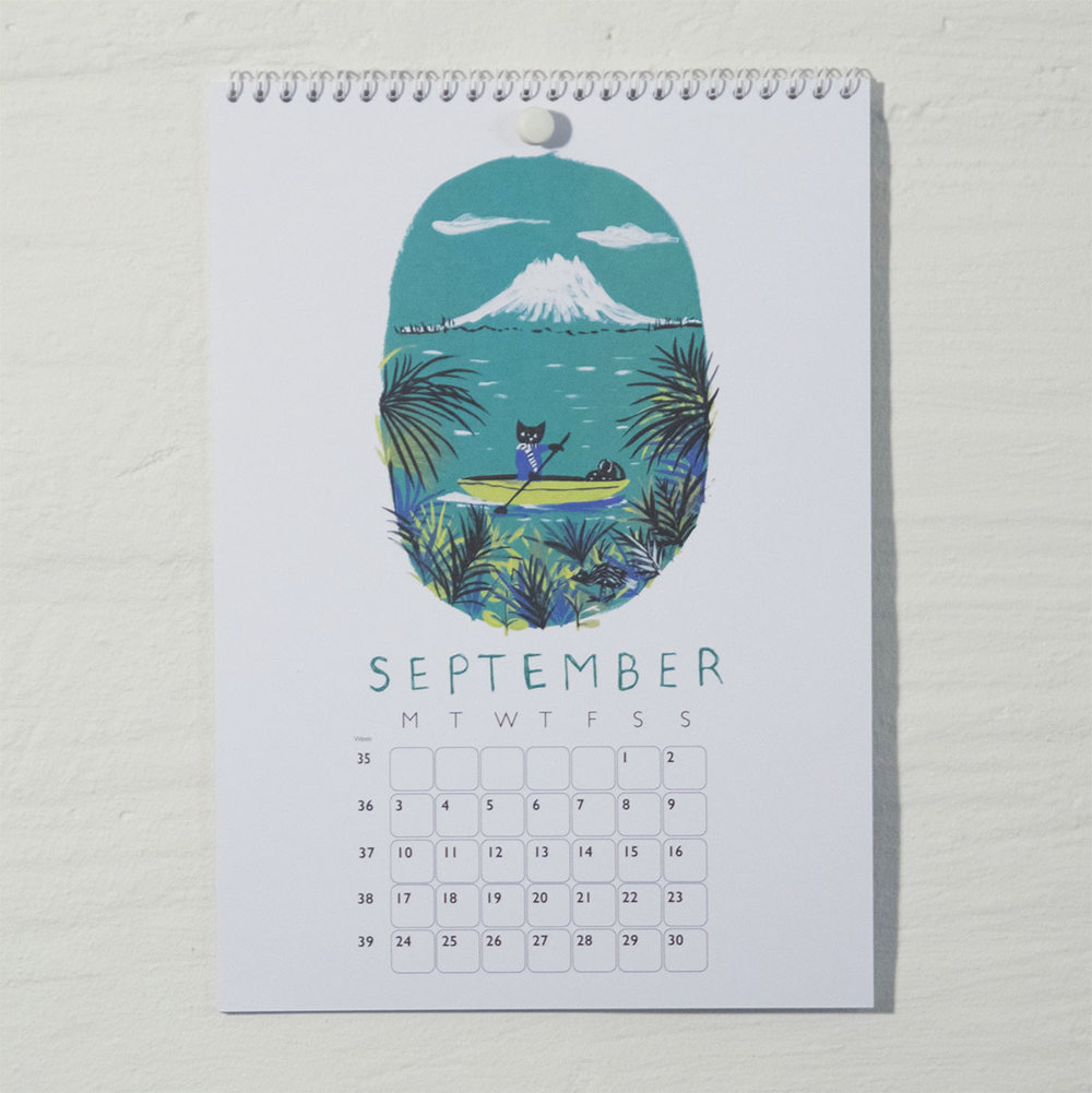 Cal_09_sept.jpgSusse Collection shop Calendar 2018 9