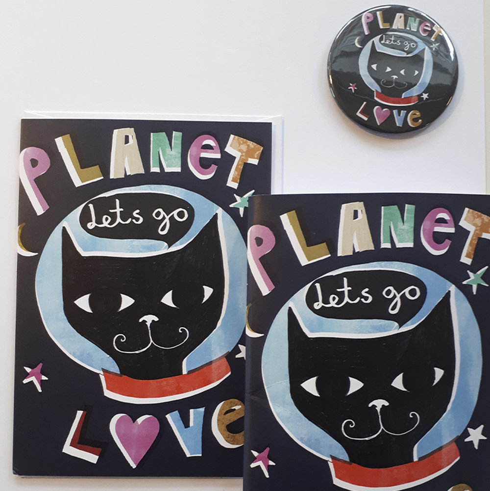 Packs valentines day-Planet Love Susse.jpg
