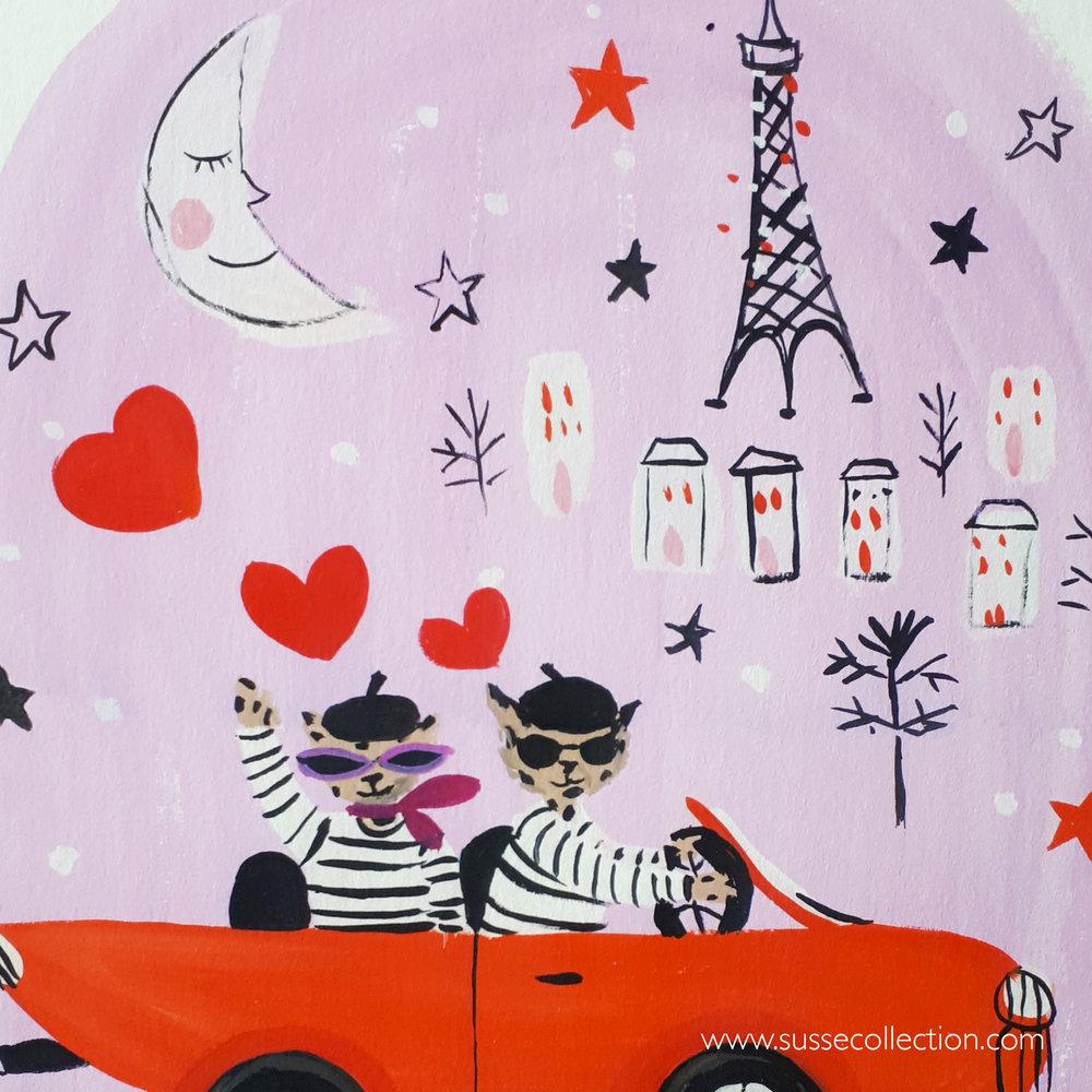 ART PRINTS A3 Paris 1 Susse Collection.jpg