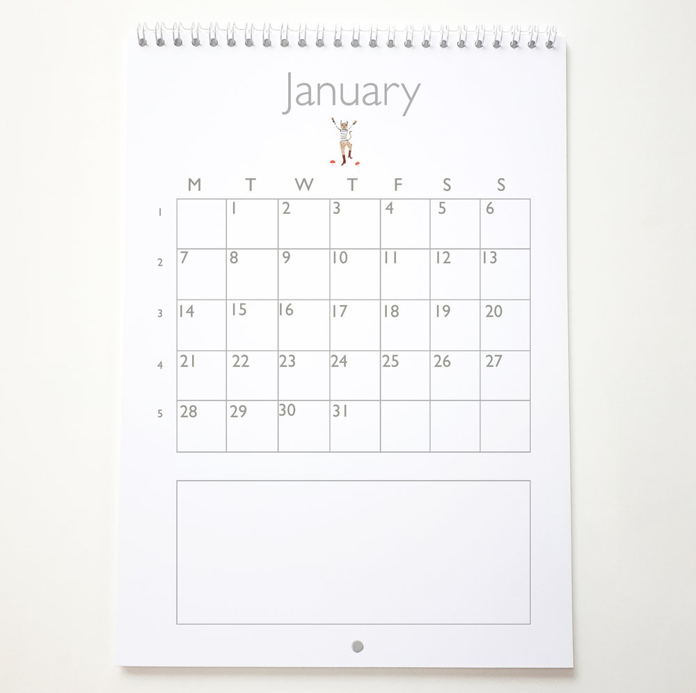 Susse Collection 2019 Calendar-3.jpg