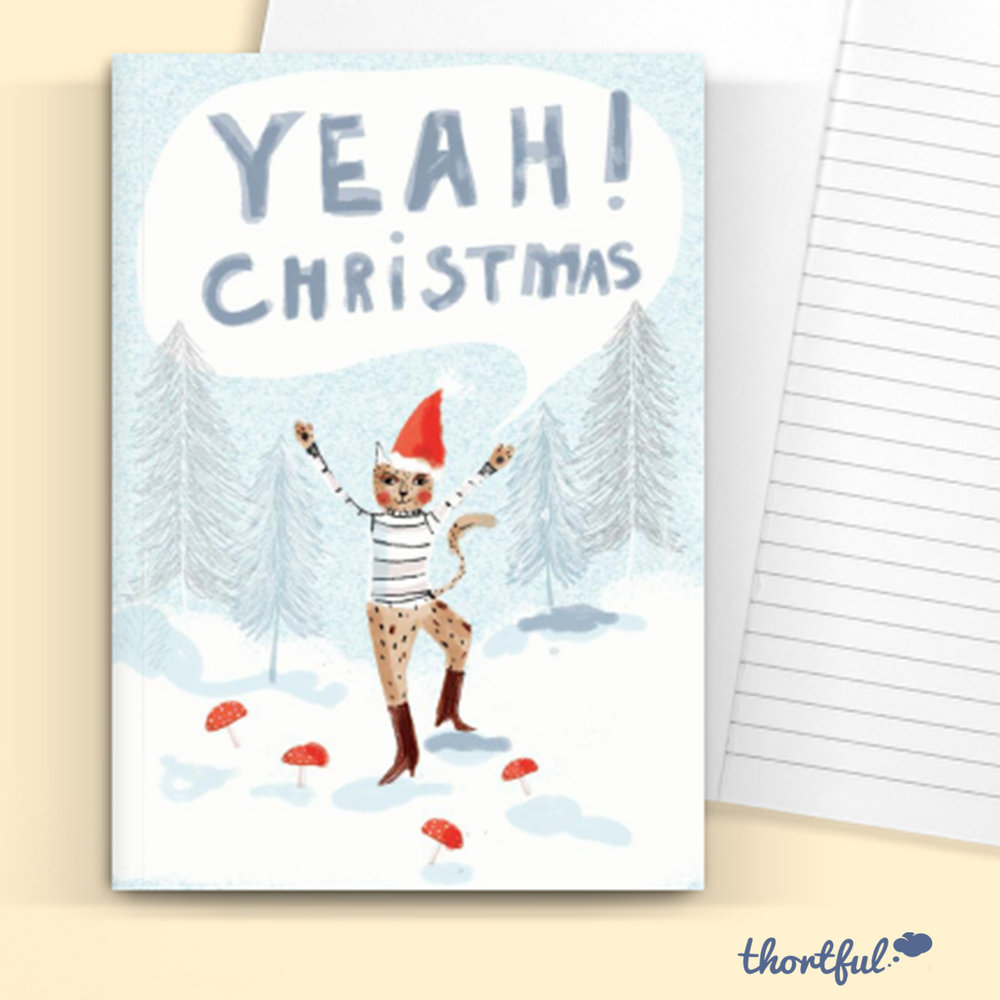 Thortful Christmas Cards Susse Collection 4 .jpg