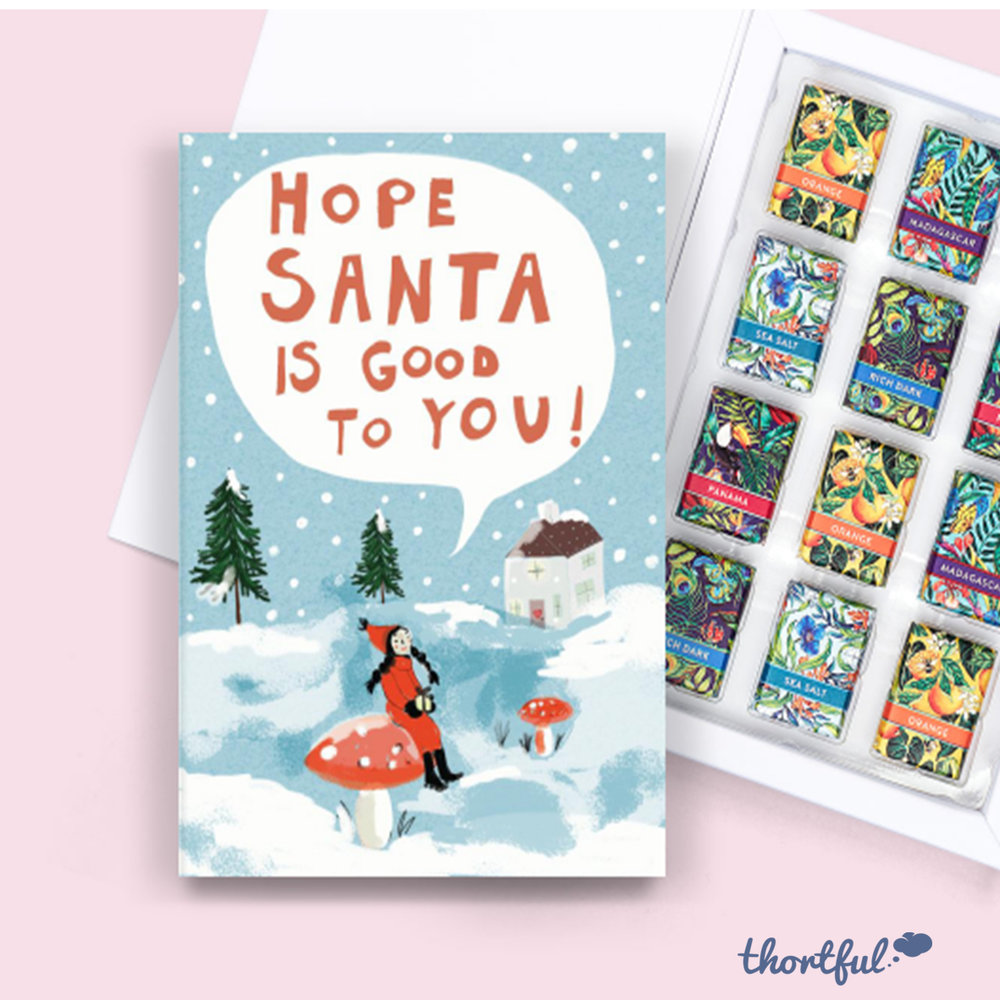 Thortful Christmas Cards Susse Collection 3 .jpg