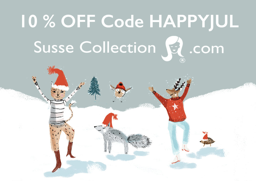Shop code Susse Collection sm.jpg