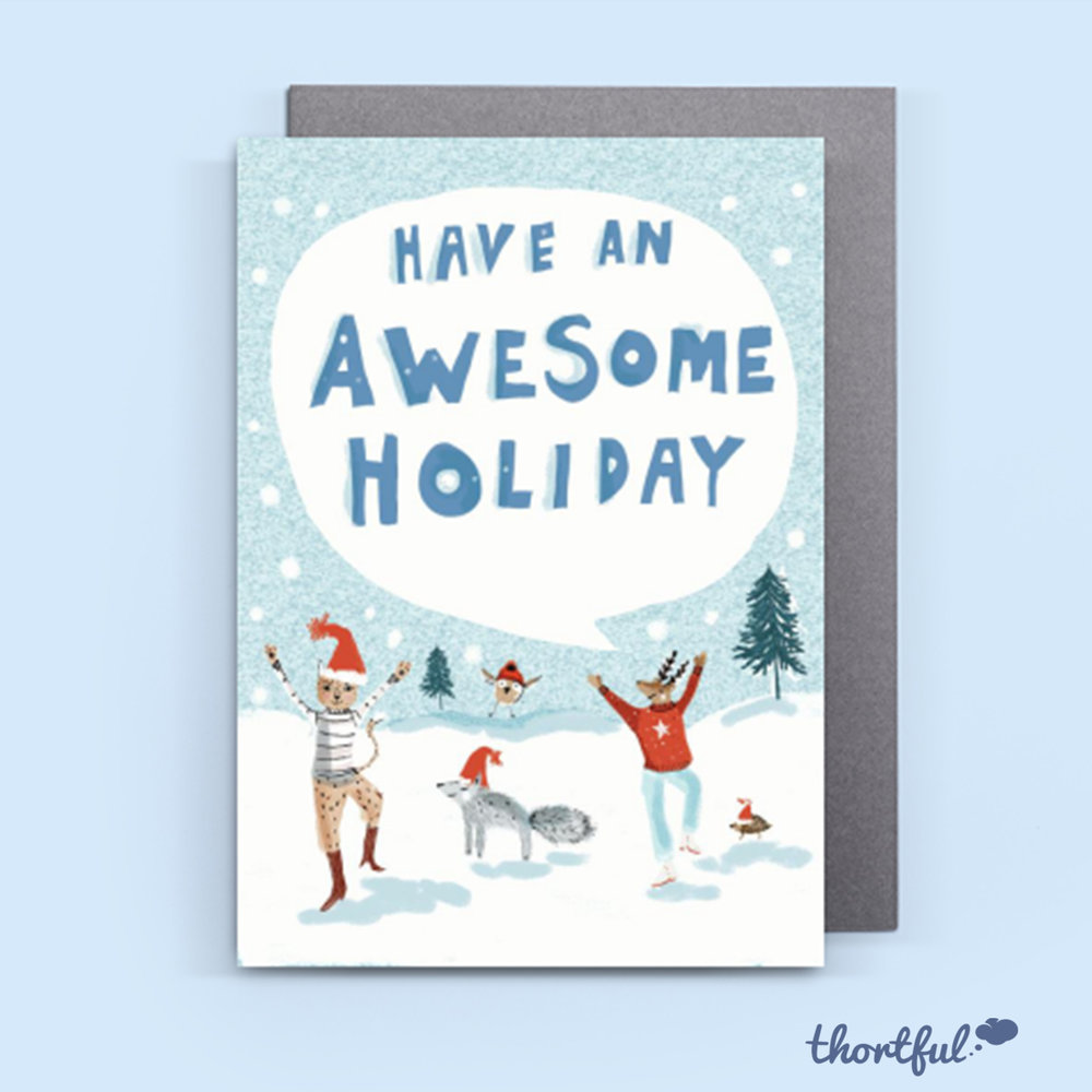 Thortful Christmas Cards Susse Collection 10 .jpg