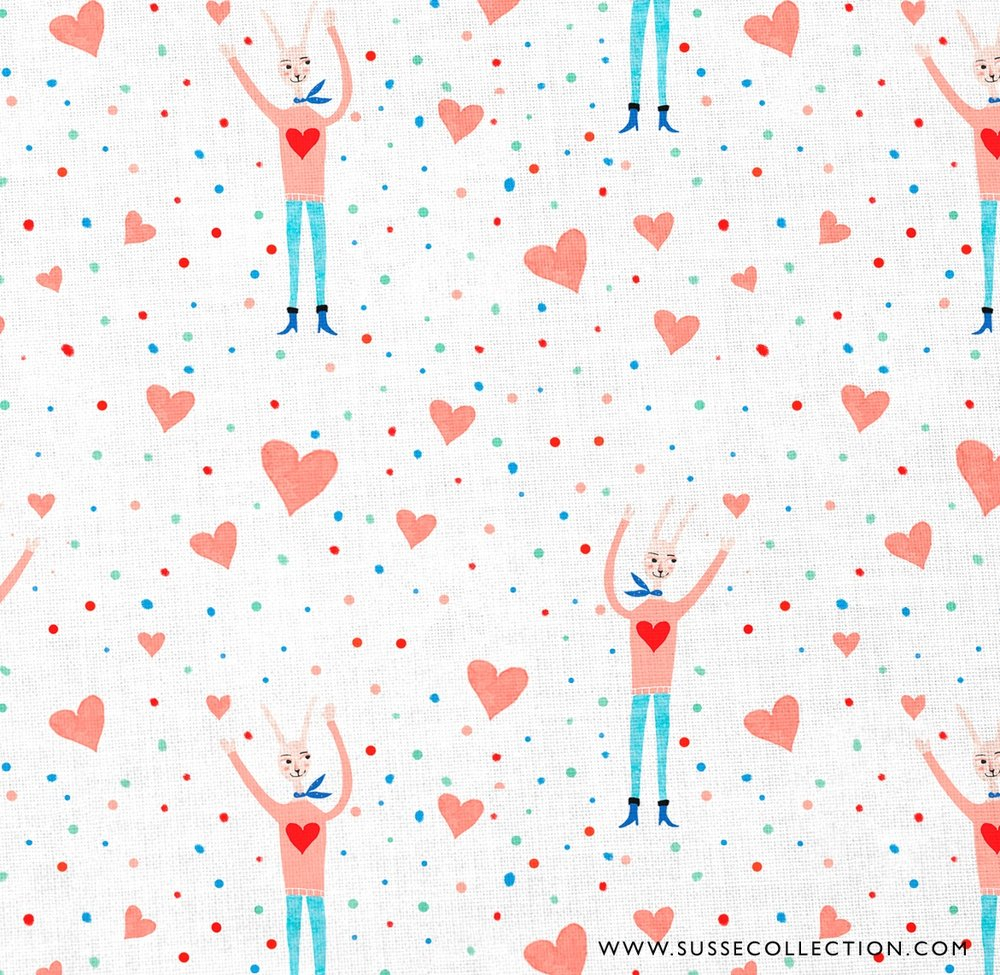 Valentines+day+pattern+2+.jpg