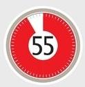 Fitness Icon 30min.jpg