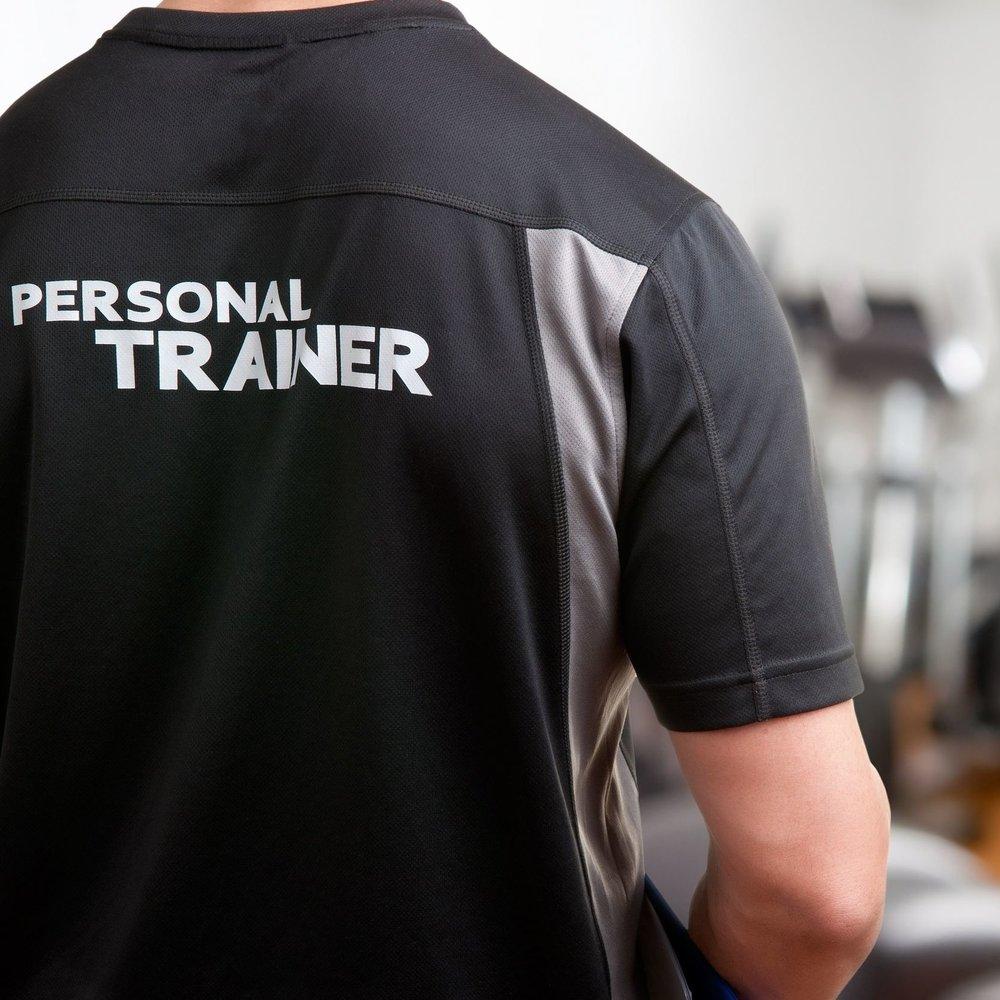 Fitness_Team.jpg