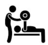 Fitness Trainer_liz.jpg