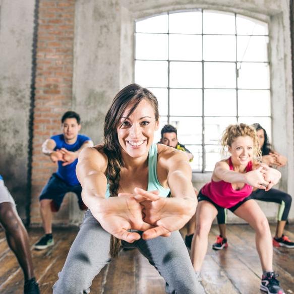 Fitness_Groupfitness_liz.jpg