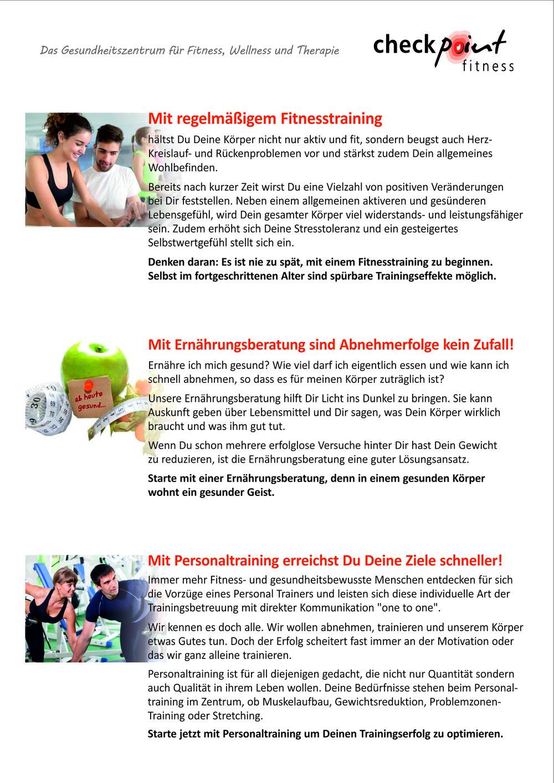 Herzlich willkommen 3.jpg