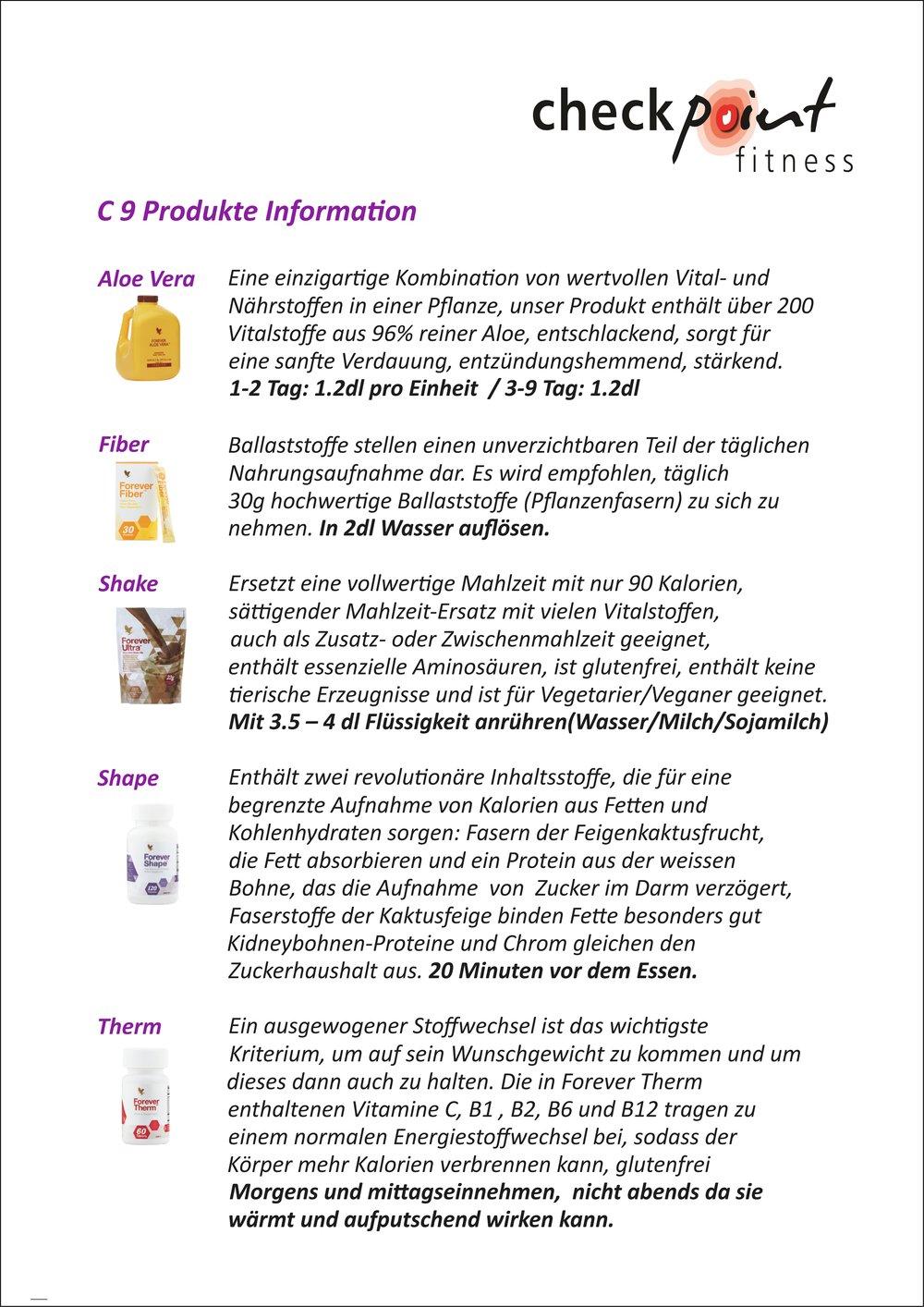 C9 Produkte Information.jpg