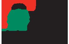 AUB-Logo-Centered 224.png