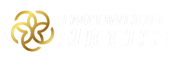 Empowering Success