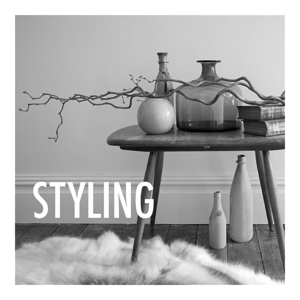 Styling-B&W-V4.png