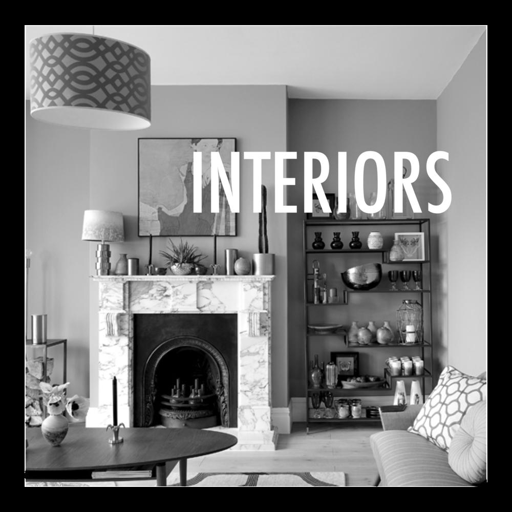 Interiors-B&W-V4.png