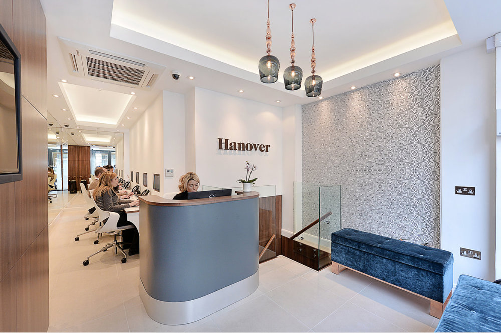 Hanover Residential Main Reception.jpg