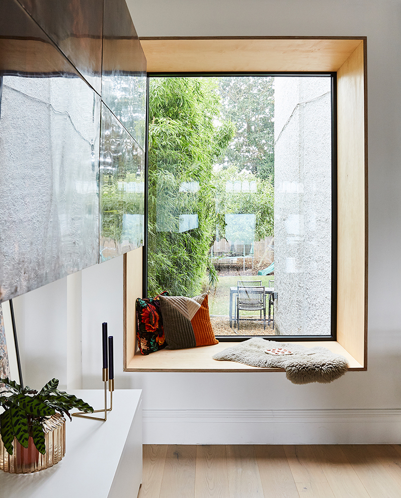 The Home by FOLDS-2.jpg