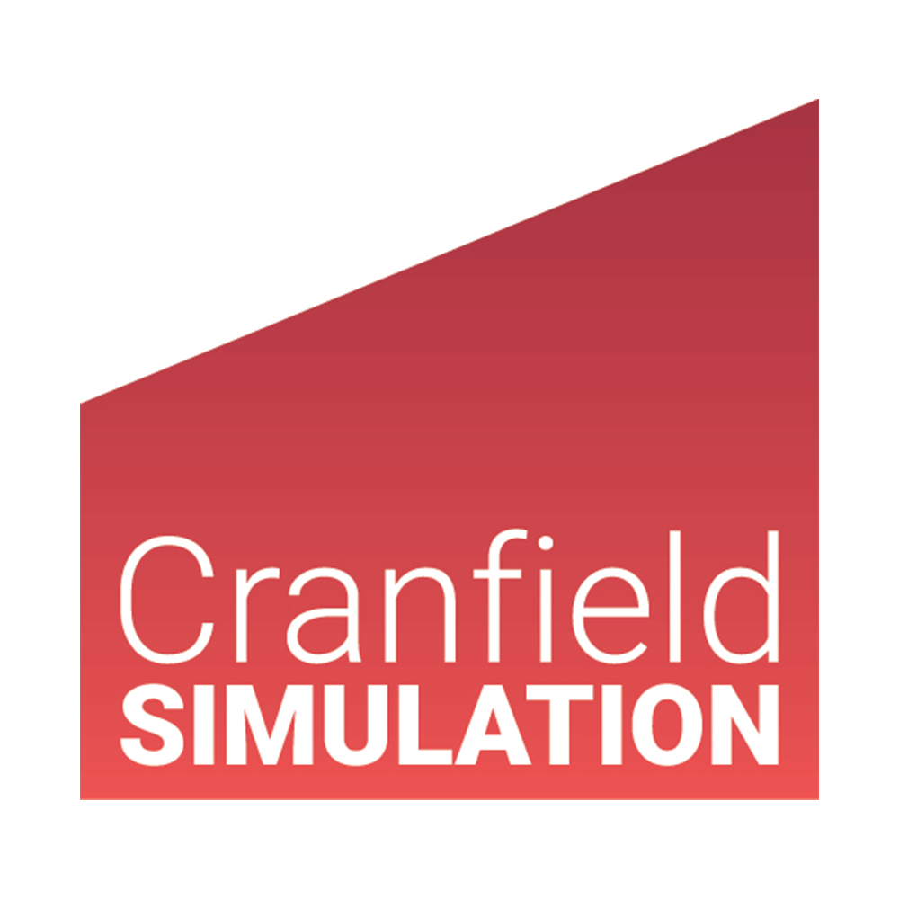 Cranfield-Motorsport-Logo.png