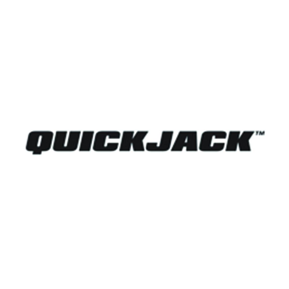 Quick Jack Logo 2.jpg