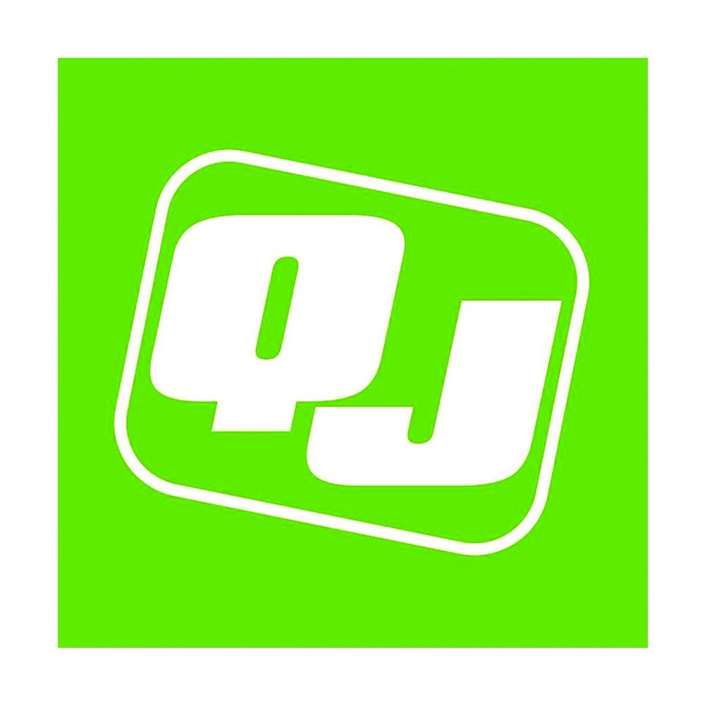 QuickJack Logo.jpg
