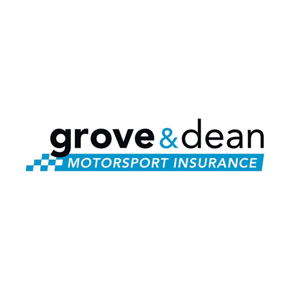 Grove-&-Dean-Logo.png