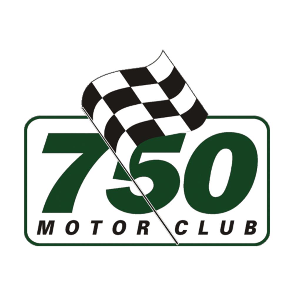 750-Motor-Club.png