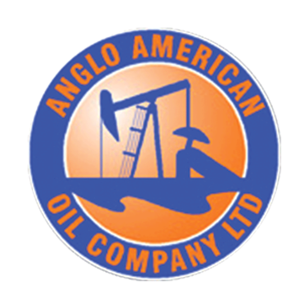 Anglo-American-Oil-Company.png